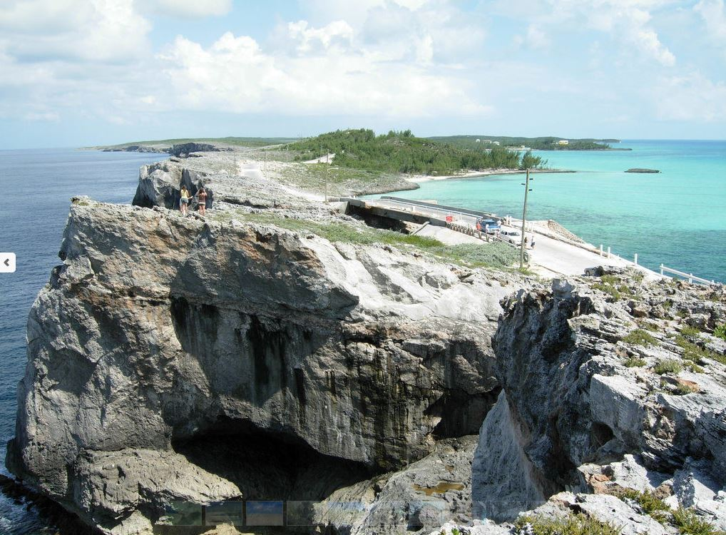 ocean front vacation home rentals eleuthera